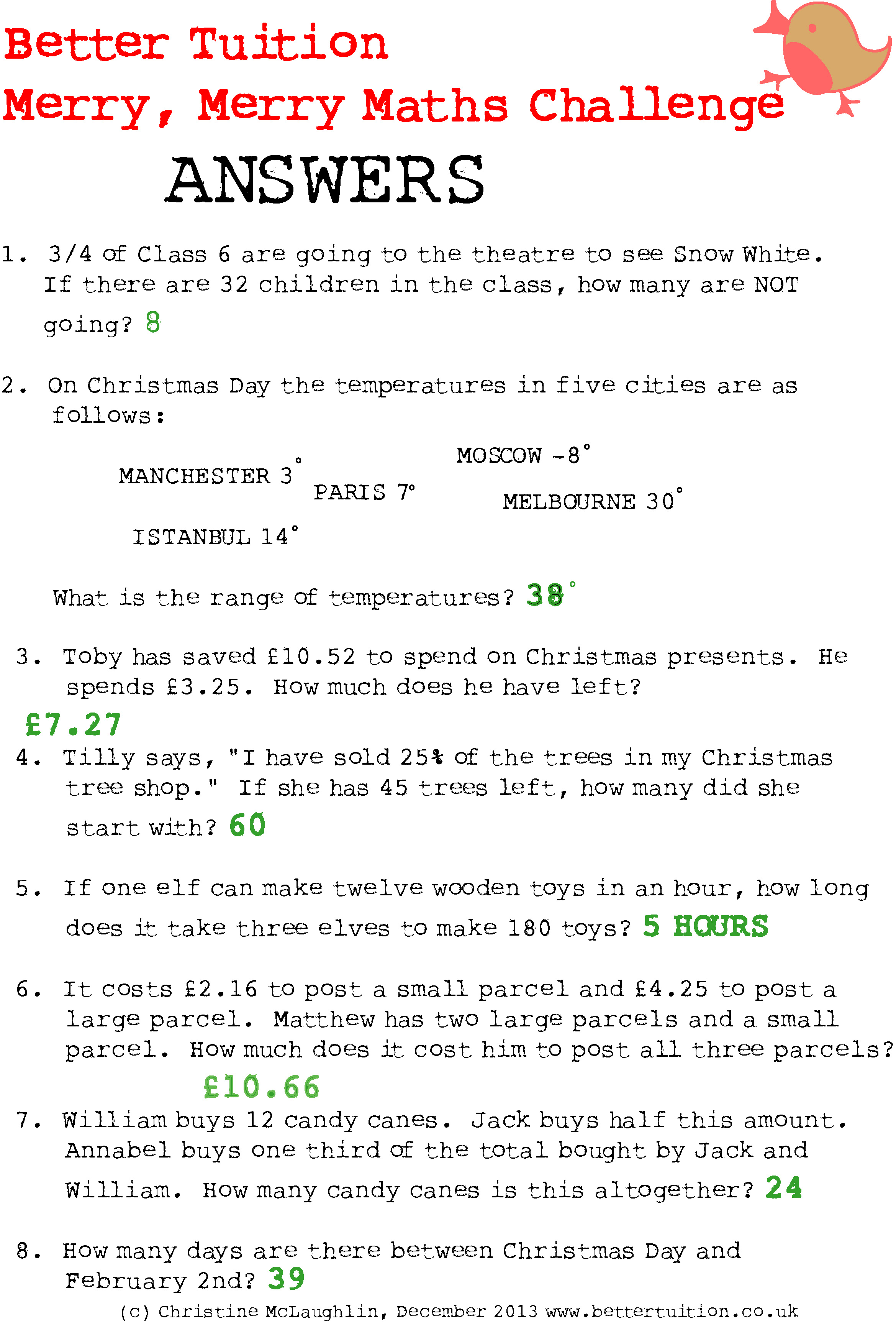 Christmas Bible Trivia.Bible Quizzes And Answers Digitalspace Info